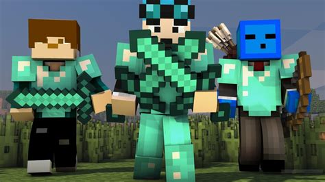minecraft skin wallpaper minecraft skin wallpaper