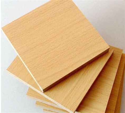 multifunctional 2mm mdf sheet with sale furniture e1 e2 grade 2mm mdf sheet buy thin