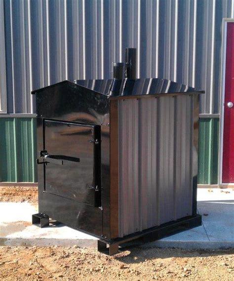 natures comfort wood boiler nature s comfort boiler ncb 80