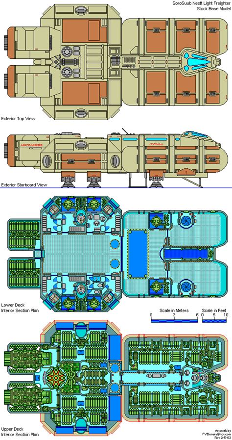 Delta Faucet 9178 Ar Dst Starship Deck Plans Wars 28 Images 80 Best Starship