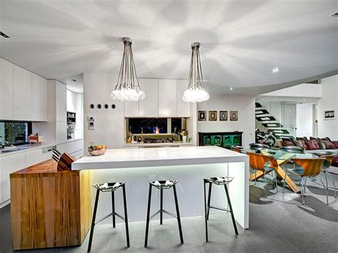 cucine bellissime 15 cucine bellissime casa it