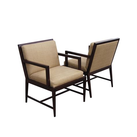 modern retro furniture thonet furniture lounge chairs