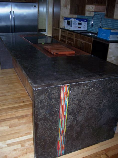 Quikrete Countertop Mix Where To Buy by Quikrete Countertop Mix Quikrete Countertop Mix
