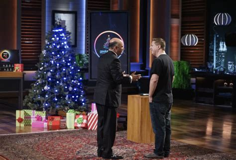 geekmytree update what happened after shark tank the