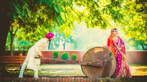 Wedding Photography Hd Images by Ramit Batra Destination Wedding Photographer India