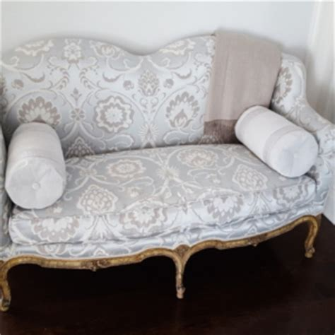 upholstery stamford ct custom upholstery window treatments high end furniture