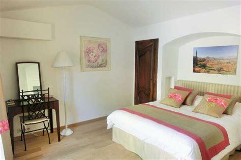 chambres d h es provence villa azur golf bandol var provence alps