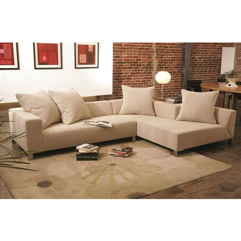 I Sofa by Nicholas I Sofa And Sectional Jeff Vioski Vioski