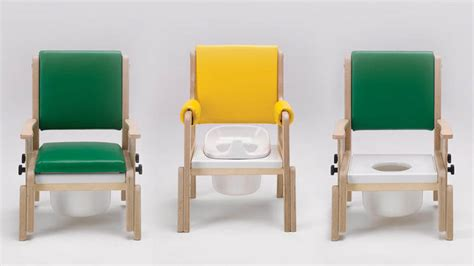 potty chair for disabled child toileting bathing combi toileting chair special