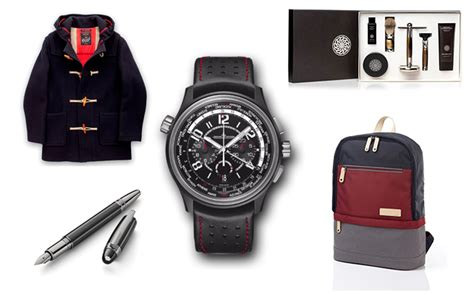 hong kong christmas gift ideas for men in 2013
