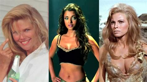 female hot all the time top 10 sexiest women of all time watchmojo