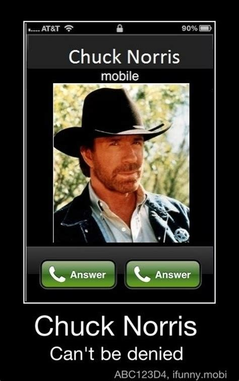 Find Funny Memes - 66 best images about chuck norris on pinterest jokes