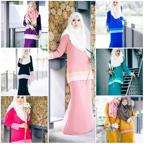 Baju Melayu Pelikat Johan johan borong baju raya 2016 murah