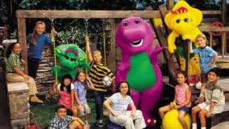 watch barney amp friends klru tv schedule klru tv