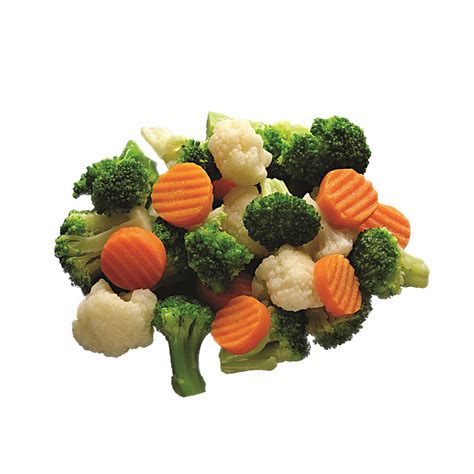 s g vegetables frozen mixed vegetables www imgkid the image kid