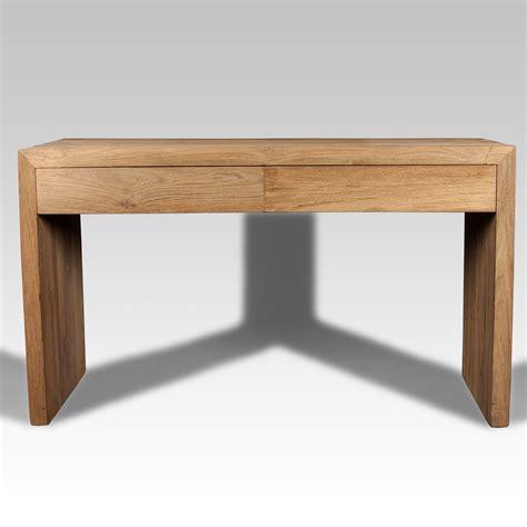 mesas de escritorio de madera escritorio y secreter batavia