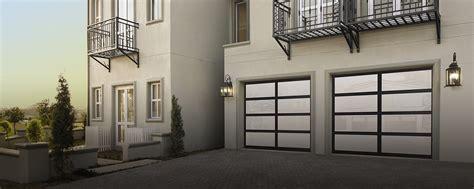 Garage Door Repair Akron Ohio Doors
