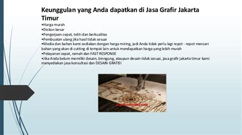Jasa Grafir Acrylic jasa grafir jakarta timur hub 0811 168 5001