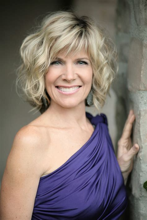 debbie boone current photos debby boone profile biodata updates and latest pictures
