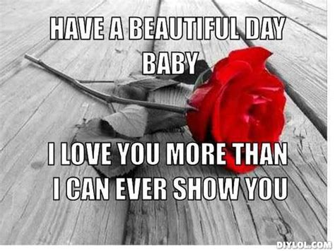 I Love You Meme Funny - 43 cute love memes will make smile on your face picsmine