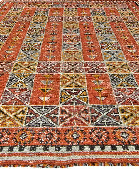 Maroccan Rug by Vintage Moroccan Rug Bb5507 By Doris Leslie Blau