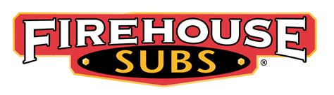 fire house sub firehouse subs behind every quot hero quot