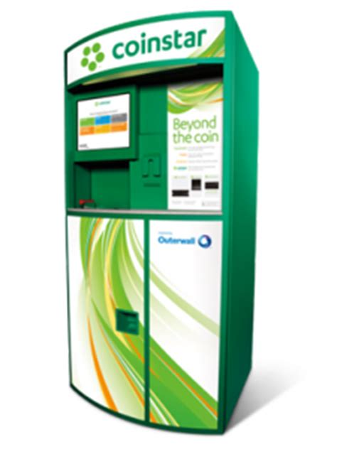Coinstar Gift Card Kiosk - cash in your coins with coinstar fabulessly frugal