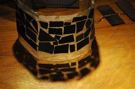 15 Watt Solar Home System Diy 12 best diy solar panel tutorials