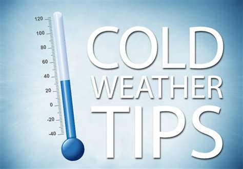 Cold Weather Plumbing Tips by Earthquake Prediction Nat Geo Special Trapped In Nepal Cold Weather Tips For Your Home