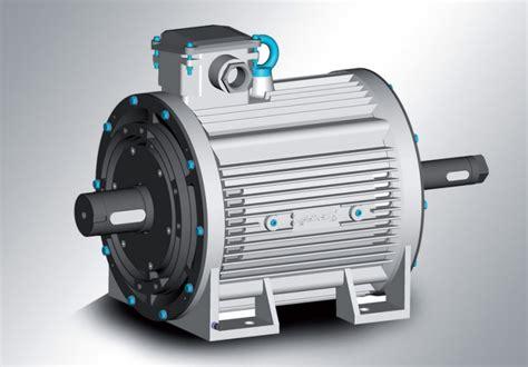 elevator motor type elevator motors and winches