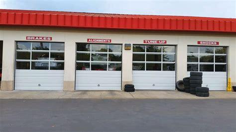 clopay garage doors clopay 524 d and d garage doors