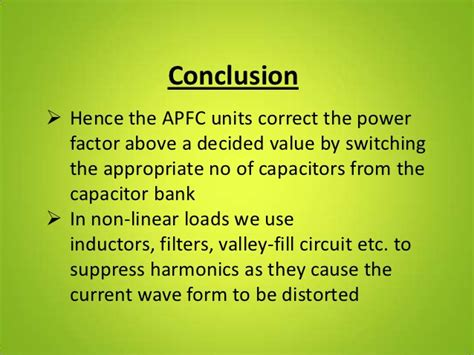 inductors and power factor power factor correction using inductors 28 images power factor correction lessons in