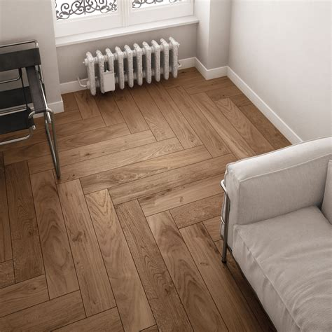wood tile flooring pictures suelos de parquet the herringbone pattern achieves a
