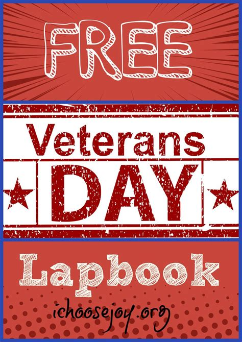 veterans day images free pin free veterans day clipart images graphics animated on