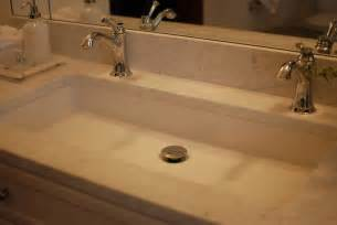 faucet trough bathroom sink faucet sink cleandus for stylish trough bathroom