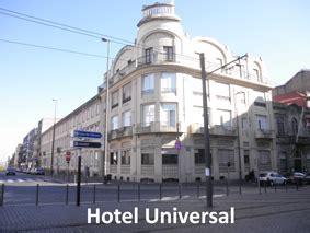 hotel universal porto clube unesco da maia cuma