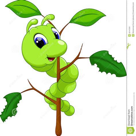 cute tree clipart clipart suggest cute 3d caterpillars clipart clipart suggest