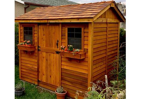 now eol garden shed web design info glamorous 80 garden sheds 9x6 design decoration of shed