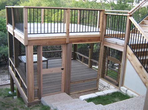 cat patio enclosures cat patio enclosures 10 amazing catios that ll make your cat you forever redroofinnmelvindale