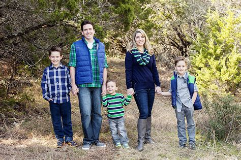 blue family family picture clothes by color series greens capturing