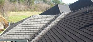 Hip And Ridge Roof How To Cap Hip Roof Shingles On An Asphalt Shingle Roof