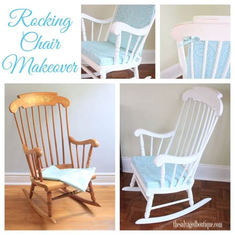 best 25 rocking chairs ideas on rocking chair