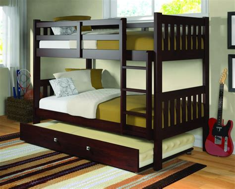 tips  selecting   bunk bed   kids bunk bed buying guide