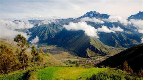 imagenes de paisajes incas fotos de monta 241 a ver im 225 genes de cusco machu picchu