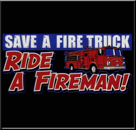 saving a firefighter next door books fbzoo save a truck ride a fireman