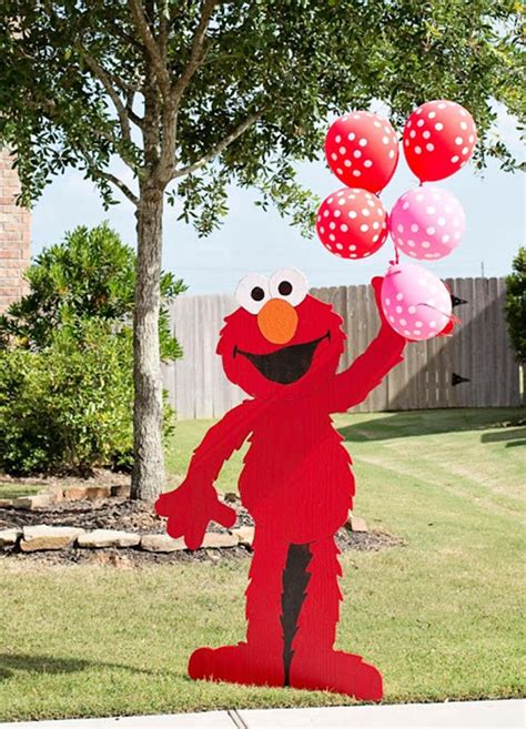 kara s party ideas girly elmo party planning ideas cake