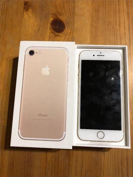 Z Iphone Na Tv Apple Iphone 7 32gb Czarny Ceny I Opinie Na Ceneo Pl