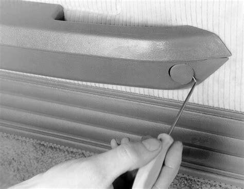 interior door panel repair repair guides interior door panels autozone