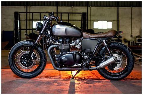 Triumph 8 Zylinder Motorrad by 2 Zylinder Suche Caferacer Forum De
