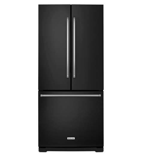 standard depth door refrigerator kitchenaid 174 20 cu ft 30 inch width standard depth
